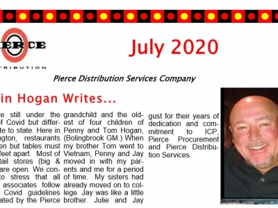 July 2020